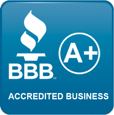 Professional Affiliations – Champion Contractors & Services